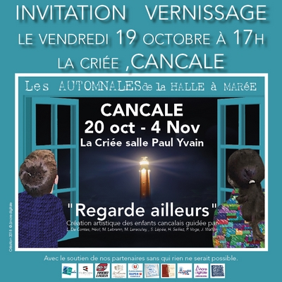 invitation-automnales2018.jpg